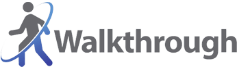 ThinkDigitalPh Walkthrough Company